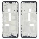Front Housing LCD Frame Bezel Plate for OPPO K7x PERM00
