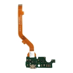 Charging Port Board for Alcatel 1S 2020 5028 5028D 5028Y 5028U 5028A
