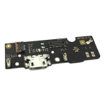 Charging Port Board for Alcatel 1X OT-5059 5059D 5059A 5059Y 5059X 5059