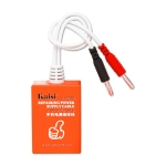 Kaisi K-9088 Repairing Power Supply Cable For Android/iPhone