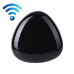 LQ-Y08 Mobile Phone Remote Infrared Wireless Smart Remote Control For TMALL Elf Voice AI Assistant