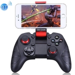 GEN GAME S7 Wireless Bluetooth Gamepad with Stand, Random Colour Delivery