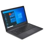 F3 Laptop, 12.5 inch, 4GB+64GB