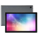 HSD1050 4G LTE Tablet PC, 10.1 inch, 4GB+64GB