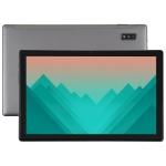 HSD1053 4G LTE Tablet PC, 10.1 inch, 4GB+64GB