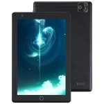 HSD8052 4G LTE Tablet PC, 8.0 inch, 4GB+64GB