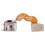 Spin Axis Flex Cable Replacement For Apple Watch Series 4 40mm