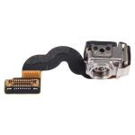 Spin Axis Flex Cable Replacement For Apple Watch Series 5 40mm