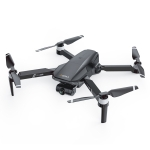 JJR/C X19 GPS Drone RC Quadcopter With 4K Camera