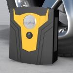 Original Lenovo HV05 Car Inflatable Air Pump Tire Inflation Tool