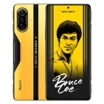 Xiaomi Redmi K40 Gaming Bruce Lee Edition 5G, 64MP Camera, 12GB+256GB