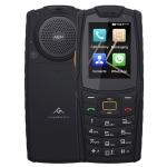 [HK Warehouse] AGM M7 Rugged Phone, 1GB+8GB