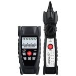 BENETECH GT67 RJ11 / RJ45 Multifunctional Cable Tester Line Finder Net Cable Detector