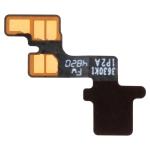 Light Sensor Flex Cable for Xiaomi Redmi K40 Pro / Redmi K40 M2012K11AC M2012K11C