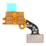 Light Sensor Flex Cable for Xiaomi Redmi 9 M2004J19G M2004J19C