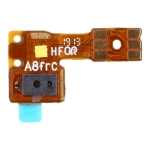 Light Sensor Flex Cable for Motorola Moto G7 Play