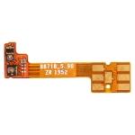 Light Sensor Flex Cable for Motorola Moto G8 Power XT2041-1