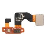 Light Sensor Flex Cable for Motorola Moto One Action XT2013-1 XT2013-2 XT2013-4