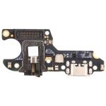 Original Charging Port Board for OPPO Realme C1 A1603