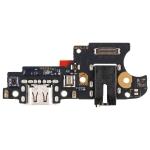 Original Charging Port Board for OPPO Realme C3 / C3i RMX2027 RMX2020 RMX2021