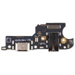 Original Charging Port Board for OPPO Realme 6i RMX2040