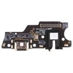 Original Charging Port Board for OPPO Realme 7 RMX2151 RMX2163