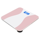 CH1620 Electronic Body Scale Healthy Weight Scale(Pink)
