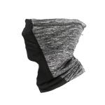 FJ2903 Sunscreen Riding Mask Summer Ice Silk Head Towel(2903-6 Grey)