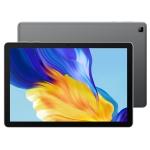 Honor Pad 7 4G LTE AGM3-AL09HN, 10.1 inch, 4GB+64GB