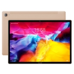 S6 4G Phone Call Tablet PC, 10.8 inch, 3GB+32GB
