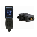Car 3.1A USB Double-sided Mobile Phone Charger for Toyota