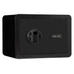 [US Warehouse] Biometric Fingerprint Security Safe Box