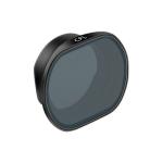 RCSTQ CPL Drone Lens Filter for DJI FPV