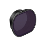 RCSTQ ND32 Drone Lens Filter for DJI FPV