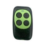 LZ-073 286-868MHZ Multi-function Automatic Copy Remote Control(Green)