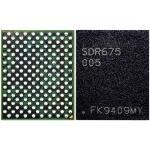 Intermediate Frequency IC Module SDR675 005