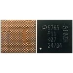 Intermediate Frequency IC Module PMB5765 For iPhone 11 / 11 Pro / 11 Pro Max