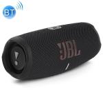 JBL CHARGE5 Portable Bluetooth 5.1 Subwoofer Desktop Speaker (Black)