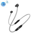 JBL C135BT In-ear Fast Charging Magnetic Sports Bluetooth Earphone (Black)