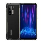 [HK Warehouse] DOOGEE S97 Pro Rugged Phone, Laser Rangefinder, 8GB+128GB