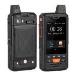 UNIWA F50 POC Walkie Talkie Rugged Phone, 1GB+8GB