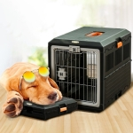 Original Xiaomi Youpin FC550 Outing Pet Portable Case for Pets Within 12kg