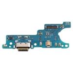 Charging Port Board for Samsung Galaxy A11 SM-A115U (US Version)