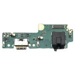 Charging Port Board for Lenovo K5 Pro  L38041