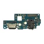 Charging Port Board for Lenovo K5S L38031