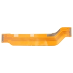 Motherboard Flex Cable for OPPO Realme X7
