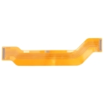Motherboard Flex Cable for OPPO Realme V15
