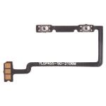 Volume Button Flex Cable for OPPO A55 5G PEMM00 PEMM20 PEMT00 PEMT20