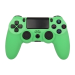 Wired Game Handle For PS4, Product color: Wired Version (Green)