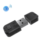ALPS2005 Bluetooth Audio Transmitter Adapter Receiver For PS5 / PS4 / Switch